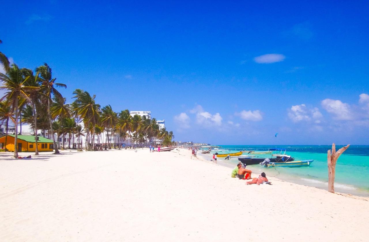 Isla de San Andrés: Cosas que debessaber
