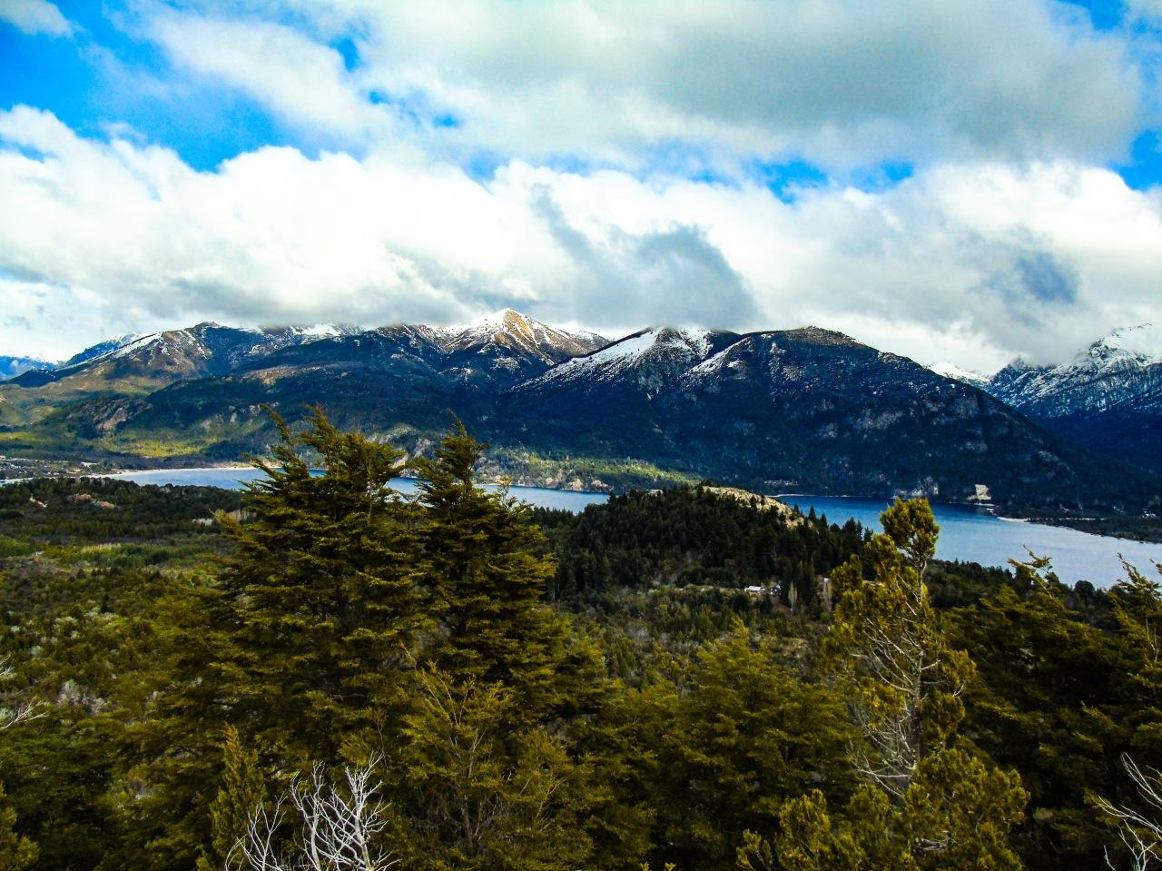 Que hacer y ver enBariloche